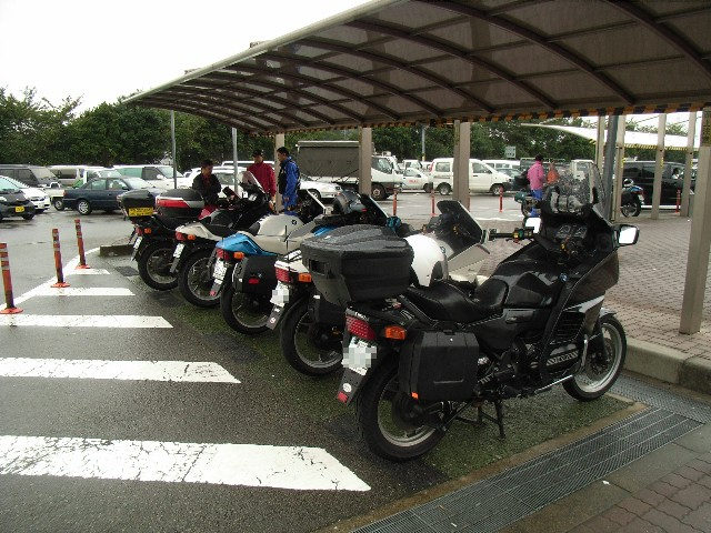 20071002-R0012948s.JPG