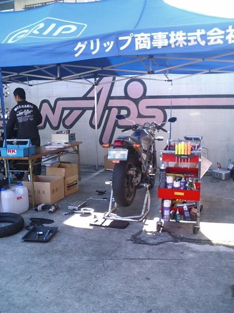 20071225-CA310559.JPG