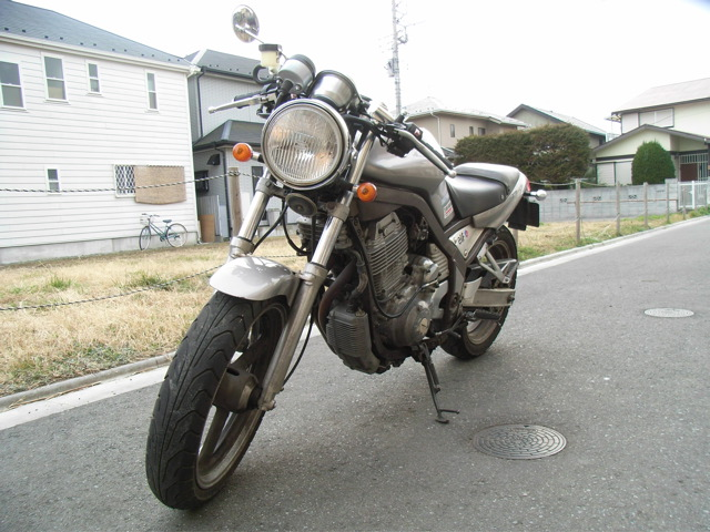 20080313-R0014897.JPG