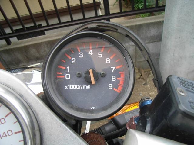 20080313-RIMG0021.JPG