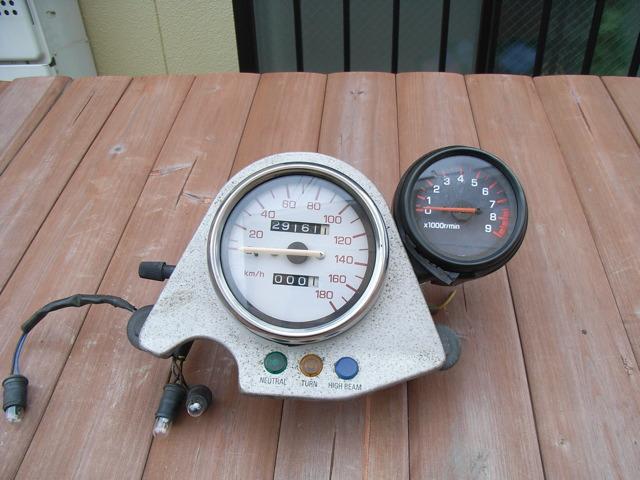 20080313-RIMG0023.JPG