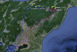 201505_touring_map