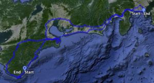 201510wakayama